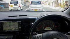 広島県広島市セクキャバ FORTUNE(フォーチューン) 高収入求人情報 面接担当のつぶやき2014/01/10 14:38の投稿「ドライブ」