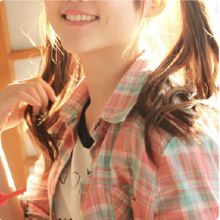広島県広島市セクキャバ FORTUNE(フォーチューン) 高収入求人情報 在籍女性の声「Sさん 20歳」イメージ