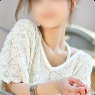 広島県広島市セクキャバ FORTUNE(フォーチューン) 高収入求人情報 在籍女性の声「Tさん 26歳」イメージ
