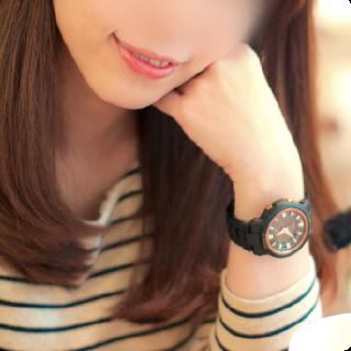 広島県広島市セクキャバ FORTUNE(フォーチューン) 高収入求人情報 在籍女性の声「Rさん 24歳」イメージ
