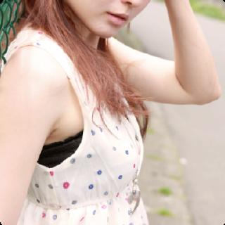 広島県広島市セクキャバ FORTUNE(フォーチューン) 高収入求人情報 在籍女性の声「Eさん 24歳」イメージ