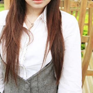 広島県広島市セクキャバ FORTUNE(フォーチューン) 高収入求人情報 在籍女性の声「Yさん 26歳」イメージ