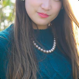 広島県広島市セクキャバ FORTUNE(フォーチューン) 高収入求人情報 在籍女性の声「Mさん 23歳」イメージ