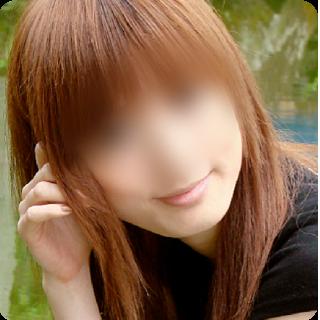 広島県広島市セクキャバ FORTUNE(フォーチューン) 高収入求人情報 在籍する女の子のメッセージ「愛媛から入店したAさん」イメージ