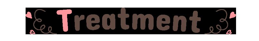 広島県広島市セクキャバ FORTUNE(フォーチューン) 高収入求人情報 お給料・待遇