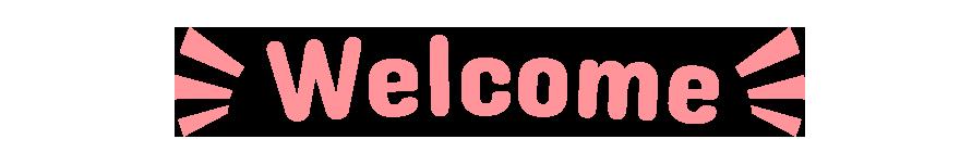 広島県広島市セクキャバ FORTUNE(フォーチューン) 高収入求人情報 WELCOME